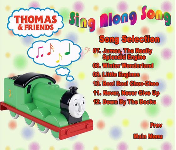 File:Sing-a-LongMalaysianDVDSongSelectionMenu2.png