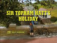 SirTophamHatt'sHolidayUKTitleCard