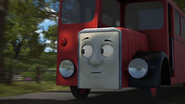 Sodor'sLegendoftheLostTreasure34