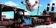 Thomas'FrostyFriend84