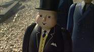 Thomas'MilkshakeMuddle67