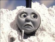 Thomas,TerenceandtheSnow63