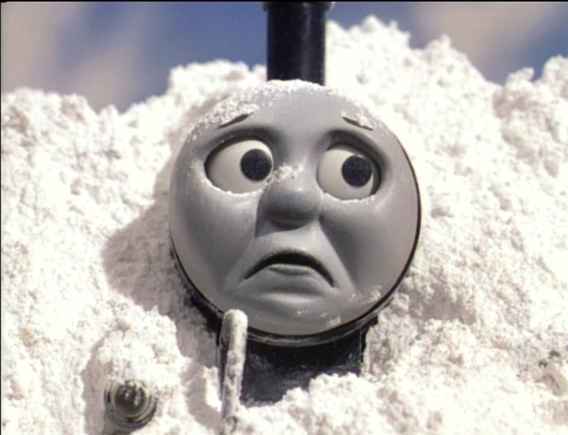 File:Thomas,TerenceandtheSnow63.png