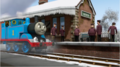 Thumbnail for version as of 01:40, December 12, 2015