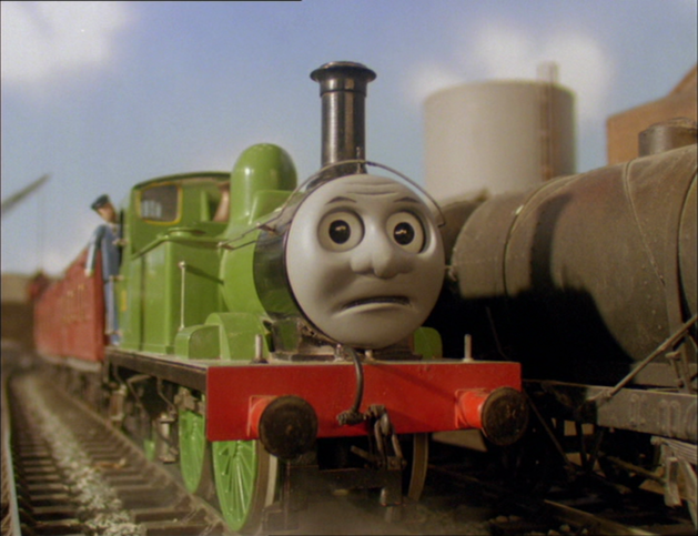 File:ThomasandtheSpecialLetter39.png