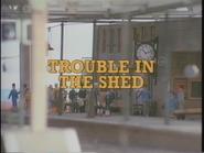 TroubleintheShed1993USTitleCard