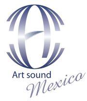 ArtSoundMexicologo