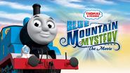 BlueMountainMysteryDVDtitlecard