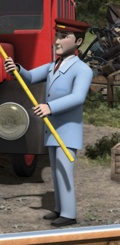 File:BusDriver.png