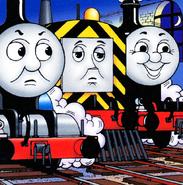 Diesel'sDrums8