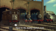 EngineRollCall(Season11)24