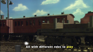 EngineRollcall(Season11)16
