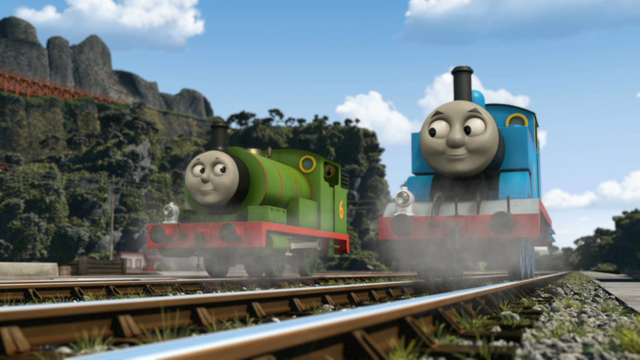 File:JamestotheRescue4.png