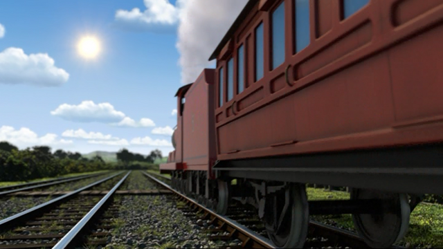 File:Percy'sParcel2.png