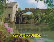 Percy'sPromiseUStitlecard3
