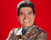 RicardoSilva