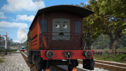 Sodor'sLegendoftheLostTreasure27