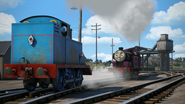 Sodor'sLegendoftheLostTreasure527