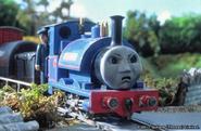 SteamRoller76