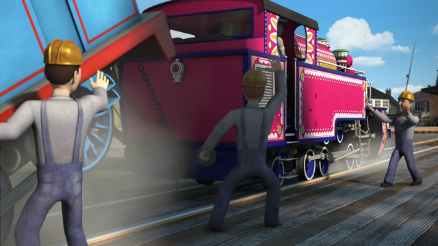 File:TheGreatRace256.png