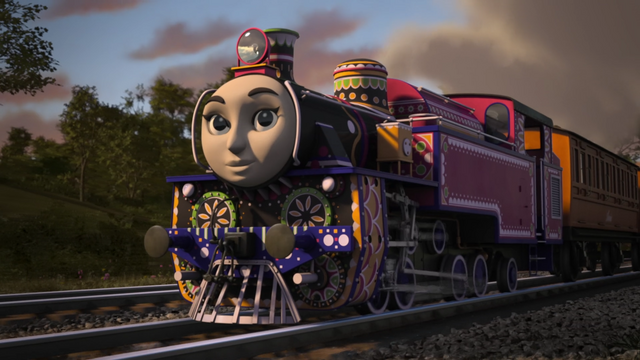 File:TheGreatRace433.png