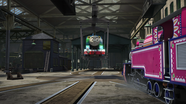 File:TheGreatRace603.png