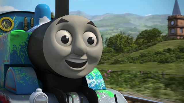 File:TheGreatRace683.png