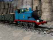 Thomas'StorybookAdventure17