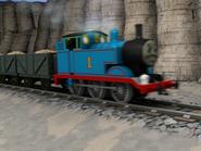 Thomas'StorybookAdventure17