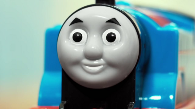 File:ThomasGoesWest15.png