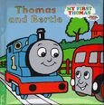 ThomasandBertie(book)