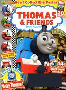 ThomasandFriendsUSmagazine56