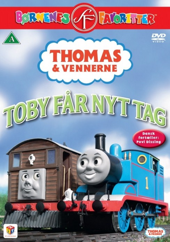 File:Toby'sNewRoof(DanishDVD).png