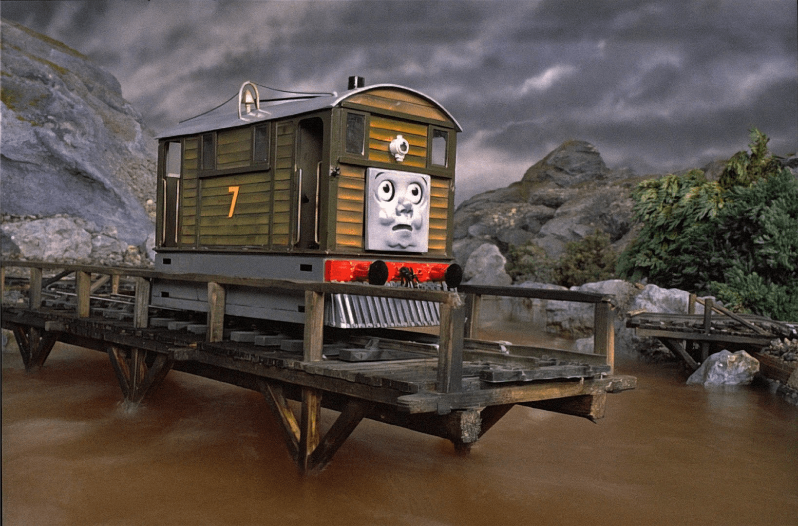 File:TobyandtheFlood.png