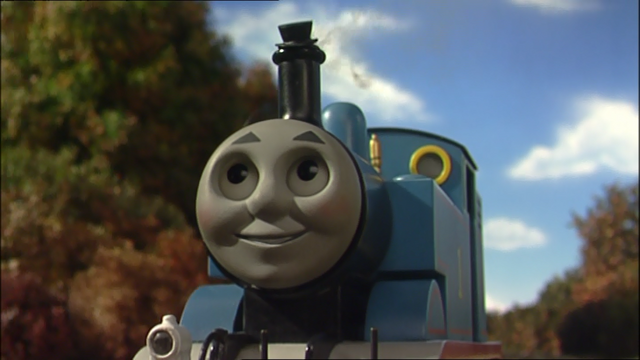 File:ToppedOffThomas81.png