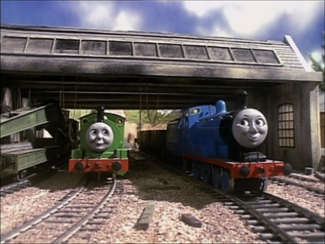 File:TroubleintheShed27.png