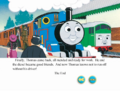 10YearsofThomasReadAlong16.png
