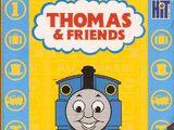 All Aboard! (Australian VHS)