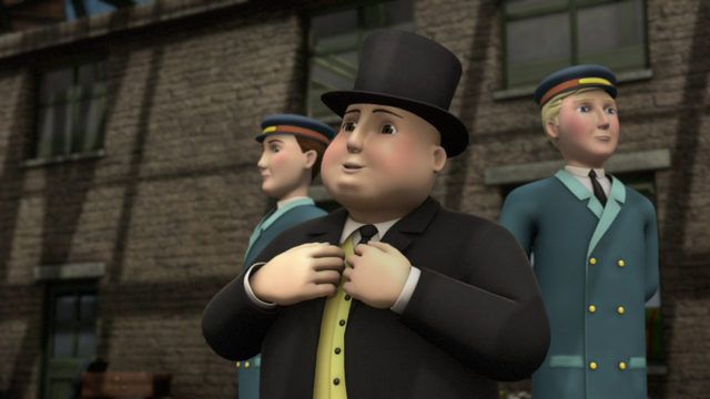 File:BeingPercy81.png