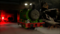 Thumbnail for version as of 19:49, January 24, 2015