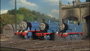 EngineRollcall12