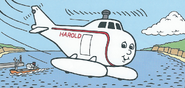 HaroldtheHelicopter(Annualstory)1