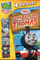 Let's Explore with Thomas