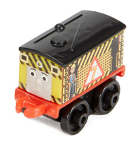 File:MinisConstructionToby.png