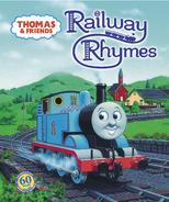 RailwayRhymes