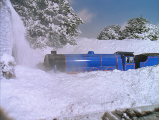 File:Snow73.png