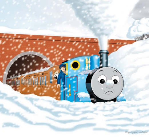 File:Terence(StoryLibrary)7.PNG
