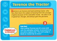 TerenceTradingCard2