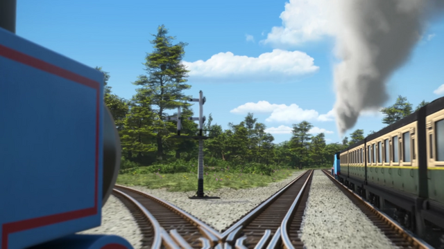 File:TheGreatRace24.png