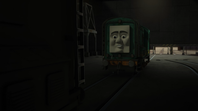 File:TheGreatRace339.png